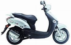 kymco yup 50 precio y ficha t 233 cnica de la moto kymco yup 50 2005