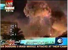 iran headline news,cnn news about iran,cnn international breaking video news