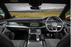 best luxury suv for sale in 2020 car magazine