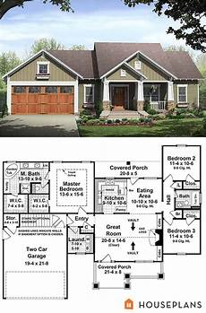 hurricane proof house plans hurricane proof home floor plans