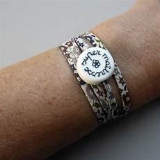 cadeau original pour maitresse d école bracelet pour la ma 238 tresse d 233 cole ou l atsem petit rond