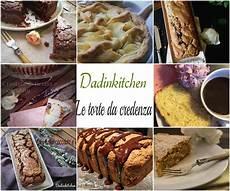 torte da credenza torte da credenza