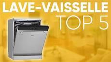 meilleur lave vaisselle encastrable 24455 top5 meilleur lave vaisselle 2019