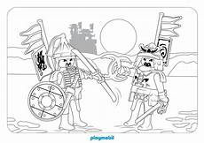 14 best coloriages playmobil images on