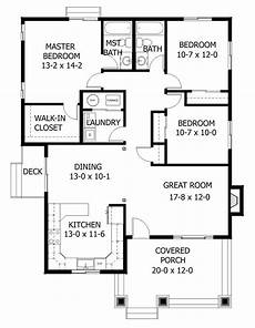 american bungalow house plans the american bungalow house plan an old passion