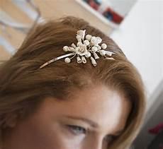 handmade vintage style wedding tiara diy selected israel