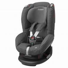 buy maxi cosi tobi car seat baby car seat buggybaby