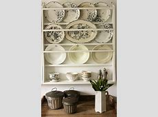 Vad är nytt?   house beautiful   Plate racks, Wall racks