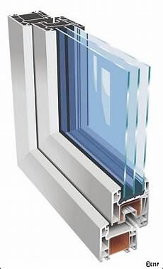 vitrage anti effraction prix protection des fen 234 tres avec des dispositifs anti
