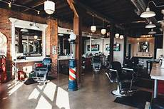 mens haircut places barbershop men s haircuts