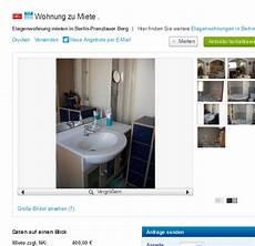 Wohnung Berlin Prenzlauer Berg by Wohnungsbetrug Acdchasbeenthunderstruck