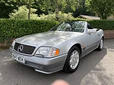 manual cars for sale 1995 mercedes benz sl class electronic throttle control 1995 mercedes benz sl500 w129 sports for sale car and classic