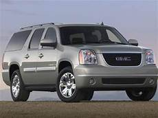 blue book value used cars 2011 gmc yukon auto manual 2008 gmc yukon xl 2500 pricing ratings reviews kelley blue book
