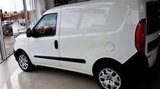 Fiat Doblo Cargo - fiat doblo cargo 0 km 2017