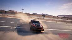 Need For Speed 2018 The Need For Speed Payback March 2018 Update