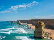 12 Apostles Nature And Wildlife Great Road