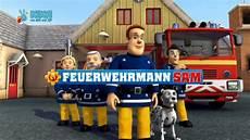 Malvorlagen Feuerwehrmann Sam Lied Feuerwehrmann Sam Titelmusik