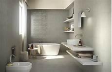 idee rivestimento bagno idee rivestimento bagno per ambienti di stile consigli