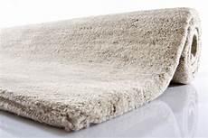 tuaroc berberteppich safi 18 18 107 sand
