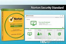norton security standard the best antivirus software of 2018 tecoreviews