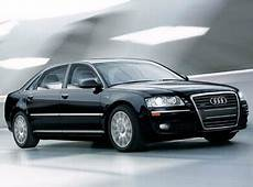 blue book value used cars 2011 audi a8 windshield wipe control 2007 audi a8 pricing reviews ratings kelley blue book