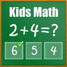 com kids math games free appstore for android