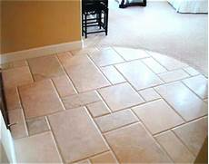 floor and decor jacksonville fl floor and decor jacksonville reviews two birds home
