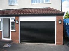garage doors roll 10 crucial things to when looking for roll up garage