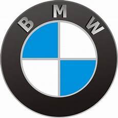 bmw logo bmw car symbol meaning emblem of car brand