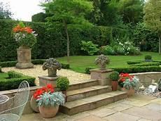 Haus Vorgarten Gestalten - garden area homedecorsgoa