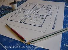 bree van de k house floor plan buy a poster of bree hodge van de k house layout 2nd