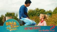 Bibi Und Tina Malvorlagen Bahasa Indonesia No Risk No Official Aus Bibi Tina Voll V