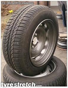 prix pneu 185 60 r15 tyrestretch 7 5 185 60 r14 7 5 185 60 r14 vredestein