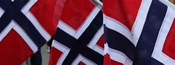 Image result for site:https://www.biotrendy.pl/odchudzanie/dieta-norweska-na-czym-polega-jak-stosowac/