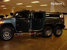 how can i learn about cars 2010 hummer h3 lane departure warning hummer cars 2005 hummer h6