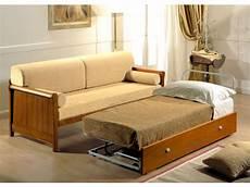 struttura divano letto divano letto arte povera modello naxos arredo casa fvg