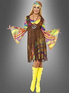 hippie kleidung selber machen hippiekost 252 m f 252 r damen hippie 60er und 70er
