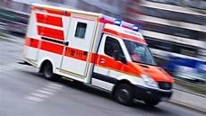 Mutter Und Leicht Verletzt Lotter Stra 223 E Nach Unfall
