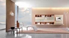 imbiancare soggiorno colori consigli per la casa e l arredamento imbiancare casa
