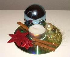 cd kerzenst 228 nder dekoration f 252 r weihnachten