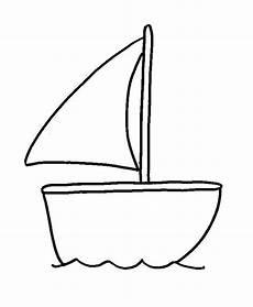 Malvorlage Schiff Einfach Ausmalbilder Wickie 123 Ausmalbilder