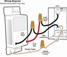 white wire is neutral what to do if you don t have neutrals innovative home systems
