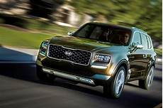 when does the 2020 kia sportage come out when does the 2020 kia telluride come out in the u s