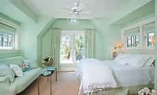 Bedroom Ideas Mint Green Walls by Mint Green Walls Modern Mint Green Bedroom Walls Guest