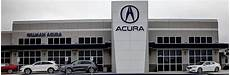 find the acura dealership near me in houston tx
