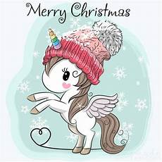 200 merry christmas images quotes for the festive season unicorn illustration christmas