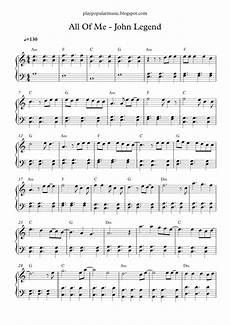 free piano sheet music all of me legend pdf what s going in that beautiful mind what