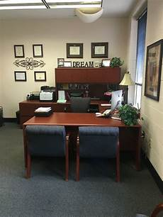 Office Decorations Ideas by Principal S Office Decor Make Business Office Decor