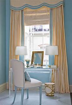 Window Treatment Bedroom Ideas by Bedroom Decorating Ideas Window Treatments Traditional Home