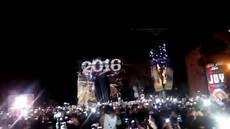 nouvel an 2016 nouvel an 2016 new year